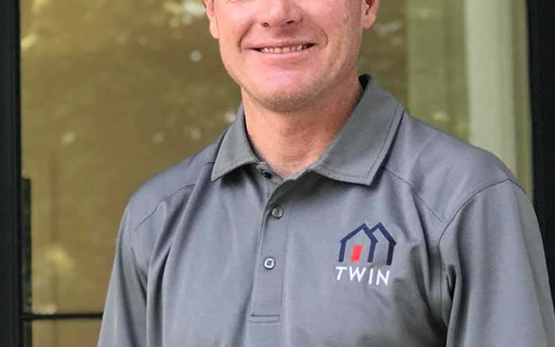 David Siegel, Owner of Twin Compainies