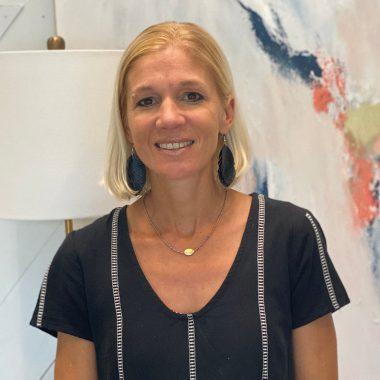 Amanda Zinn