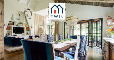 Twin Construction Inc.