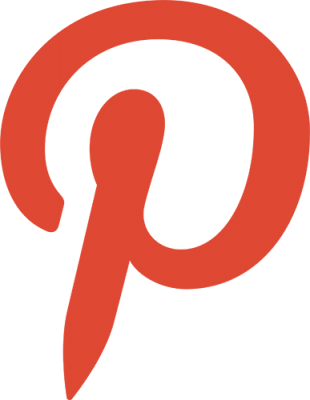 Connect with TWIN on Pinterest