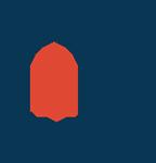 twin-logo-navy@2x