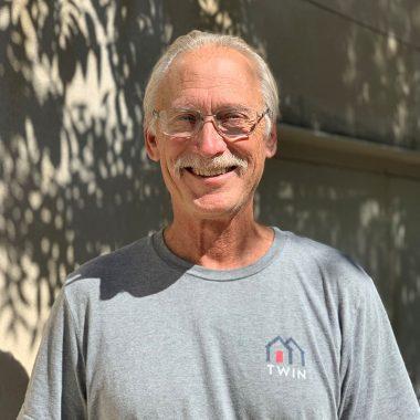 Paul Boehme
