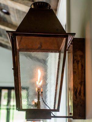 Illuminating Lanterns