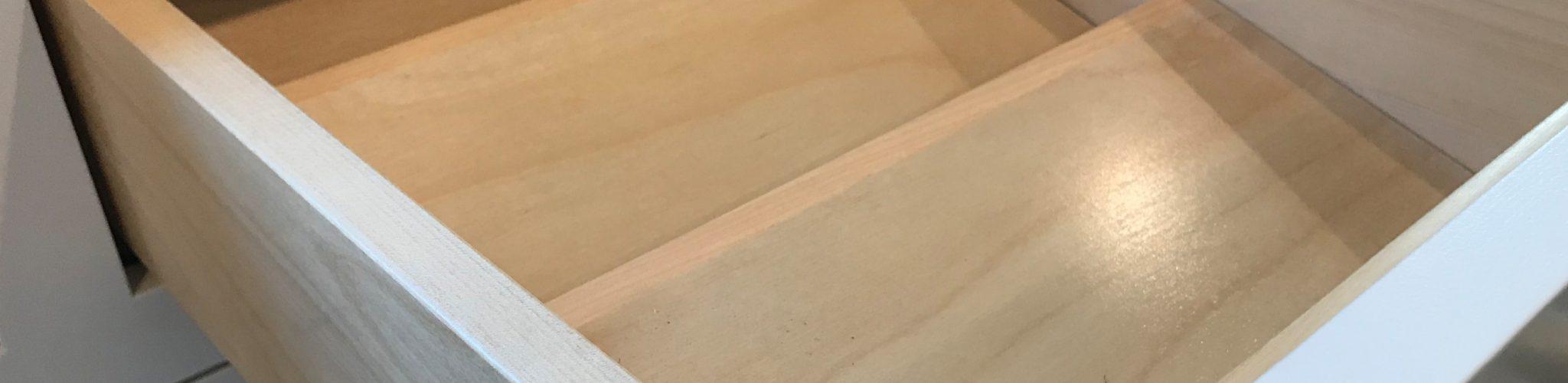 spice_rack_drawer_1