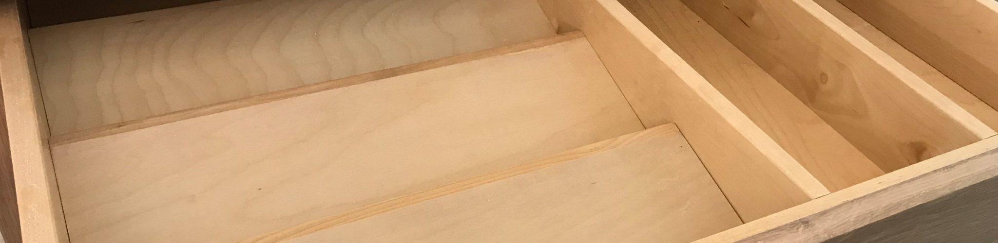 spice_rack_drawer_2
