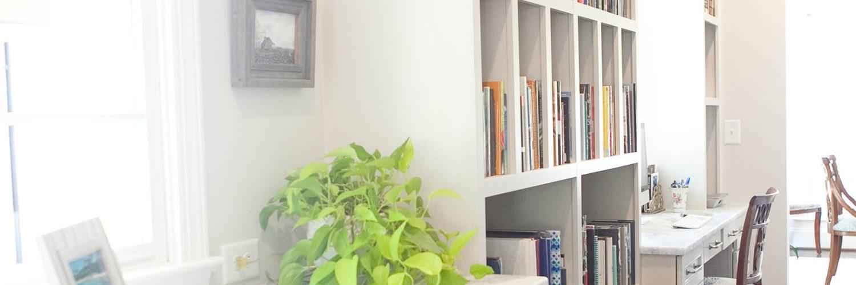 Photo6_BuiltIns_Bookcase